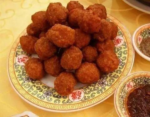 在北京,吃货也分品级!吃过80样儿的算王者1969 作者:admin 帖子ID:341 北京吃货
