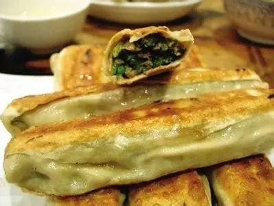 在北京,吃货也分品级!吃过80样儿的算王者8717 作者:admin 帖子ID:341 北京吃货