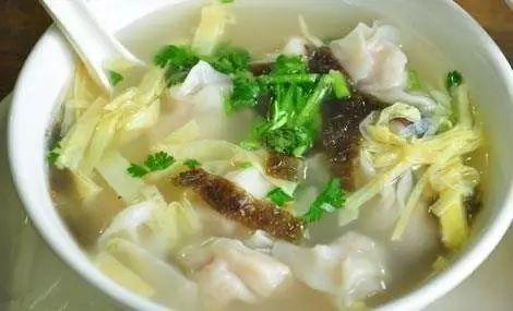 在北京,吃货也分品级!吃过80样儿的算王者5234 作者:admin 帖子ID:341 北京吃货