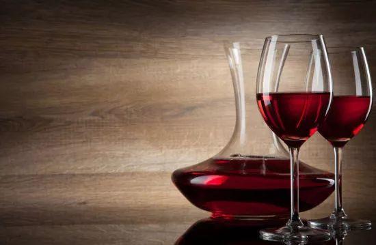 茅臺防癌, 紅酒養生? 錯了! 你攝入的每一滴酒精都在增加患癌風險!