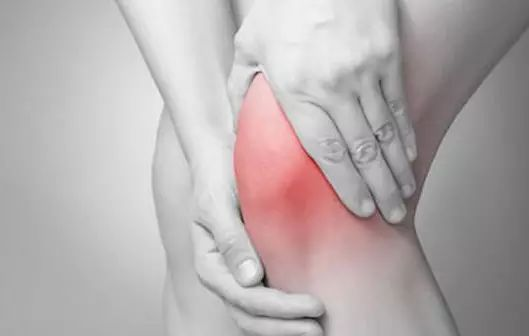 延长膝盖寿命40年,就用这一招!简单有效