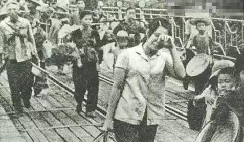 看看中國人對越南有多狠國內根本看不到!