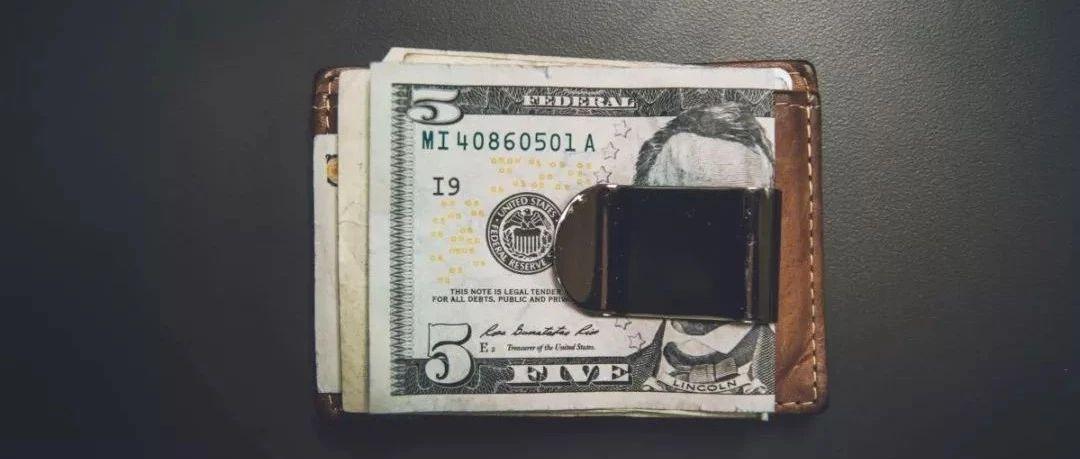 总是坚持不了记账?巧用微信、支付宝账单功能,让你告别手动记账