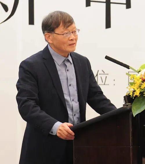 萧功秦教授:中美关系何去何从?!