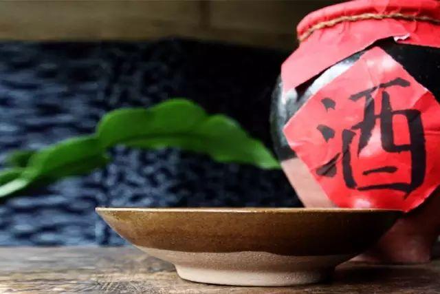 物质,杂质,老酒,贮存,就是 被追捧的老酒收藏文化:老酒与新酒的区别 中国酒业第一论坛