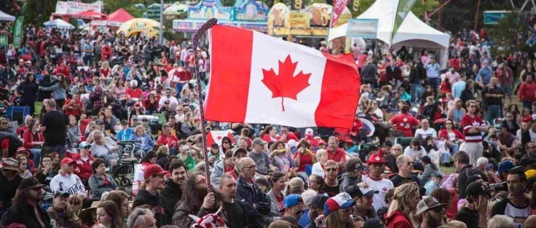 同被英国殖民,美国人奋战8年才独立,加拿大独立为何却不流血?