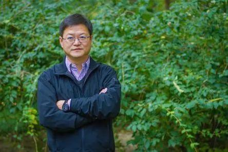 2021年人机交互与智慧生活高峰论坛 (杭州,2021.3.27-28)