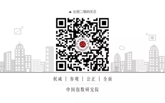 解密2016年中國房地產銷售額百億企業排行榜