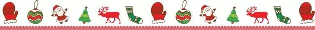 積木寶貝12月活動預告︱我和聖誕有個約會 單身約會 第5張