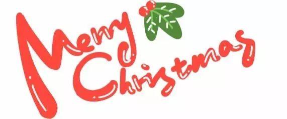 積木寶貝12月活動預告︱我和聖誕有個約會 單身約會 第15張