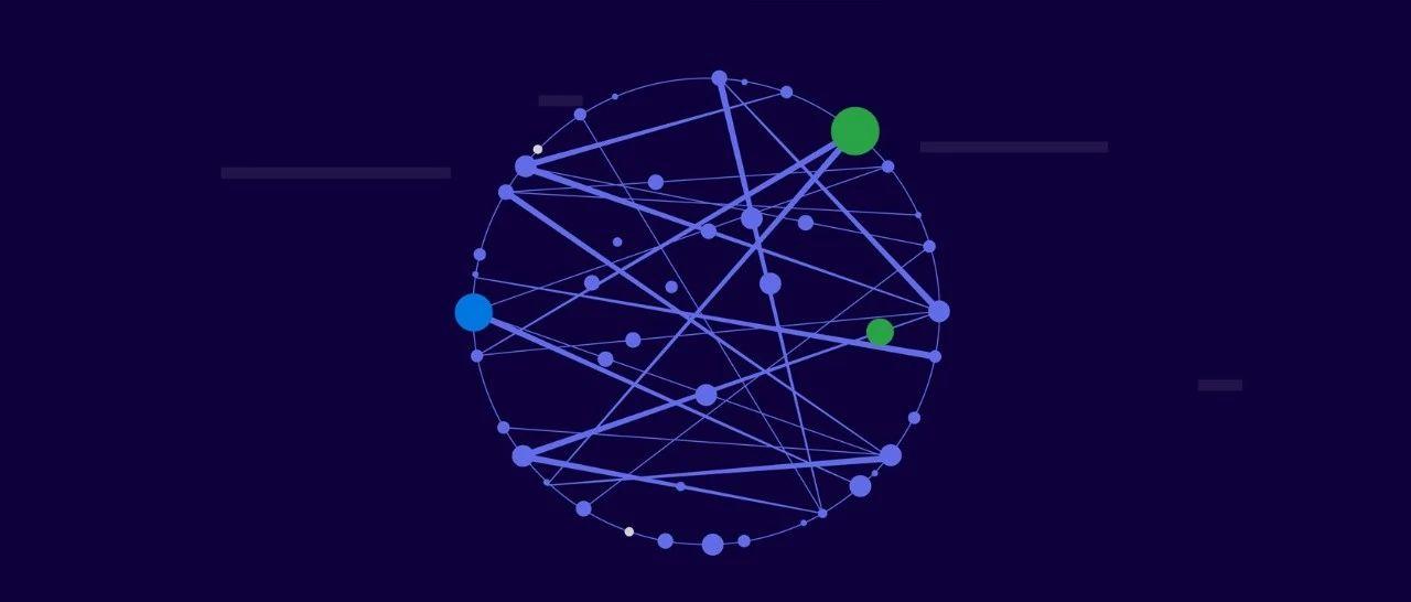 当企业微信和微信互通后,一座座孤岛串联成了一座群岛