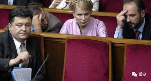 生搬硬套西方模式,乌克兰沦落到数百万人过冬困难