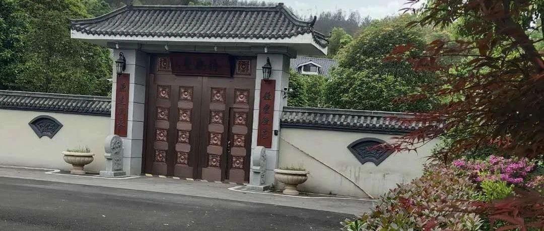 """陈泽珲父子同日落马,长沙城建系""""地震""""再升级别!"""
