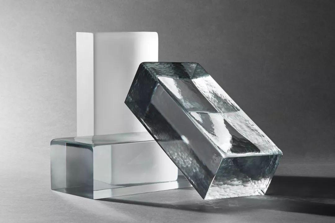 「巴黎 玻璃之家」的圖片搜尋結果