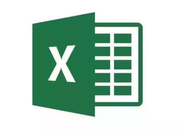 79岁老人坚持19年Excel作画,连斩三届冠军,被美术馆收藏,我可能用了假的Excel···_何猷君文物上涂鸦