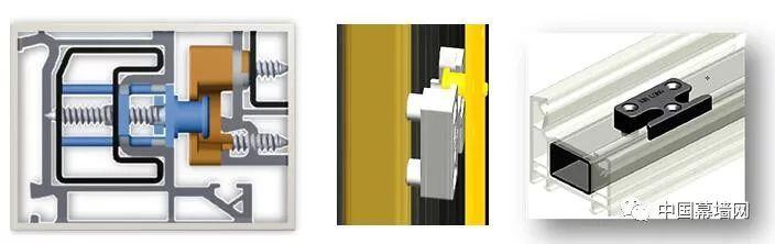 【经验】塑钢门窗耐火完整性整体解决方案