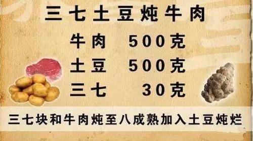 92歲老人血管壁光滑如29歲小年輕,就因每周吃三次這道菜,特簡單