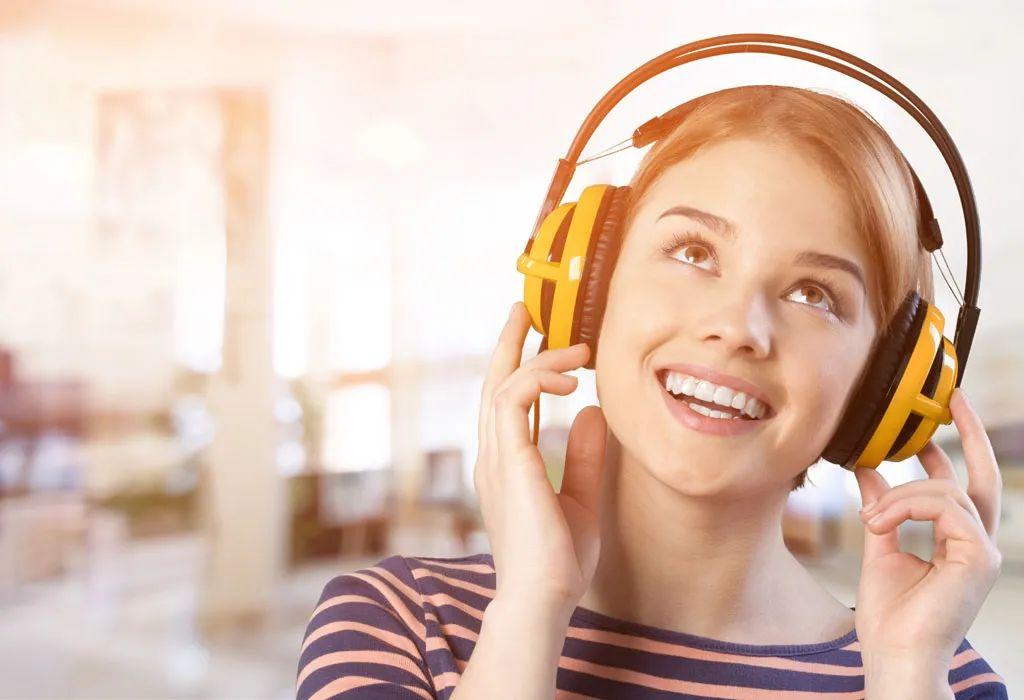 再见网易云!这才是全网免费听歌真神器:波点音乐APP