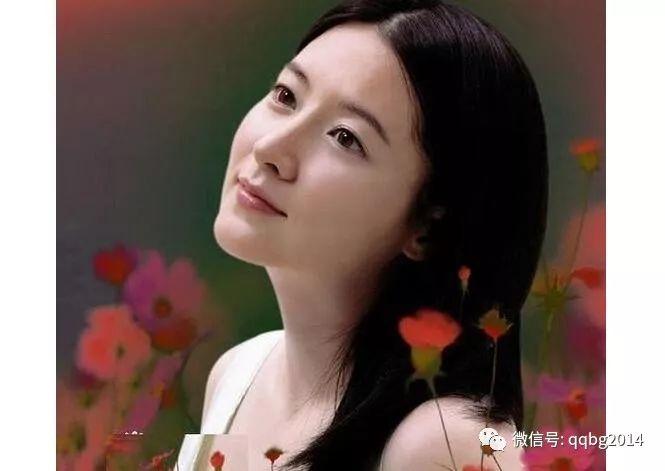 av女忧拍的三级_你知道的韩国av女优有哪些?