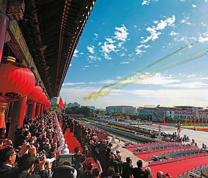 北京团体职业装定制
