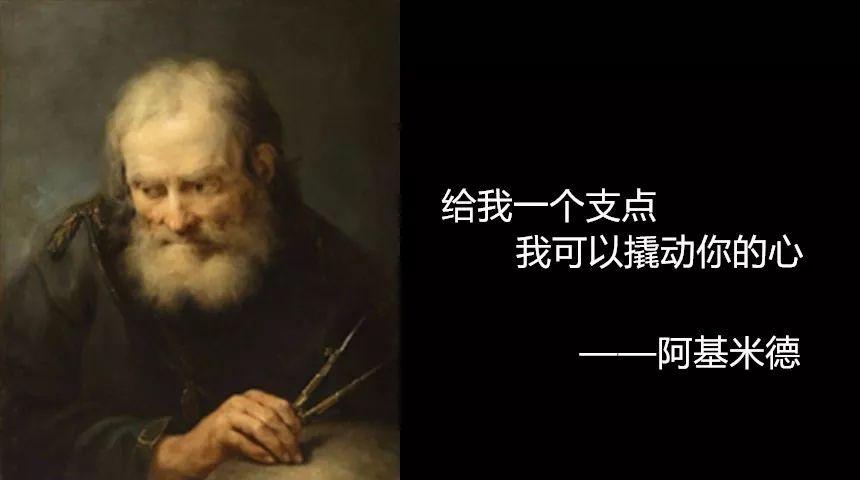 古人撩妹情話(最全版),不看後悔! 撩妹招式 第31張