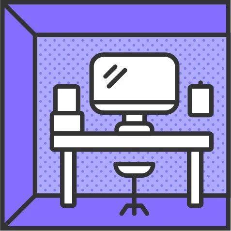 丁香生活研究所招人啦!内容策划、视频策划、实习生……