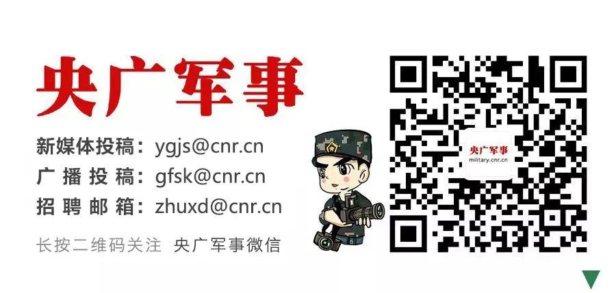 郑州暴雨已致12人遇难!解放军和武警部队官兵紧急救援