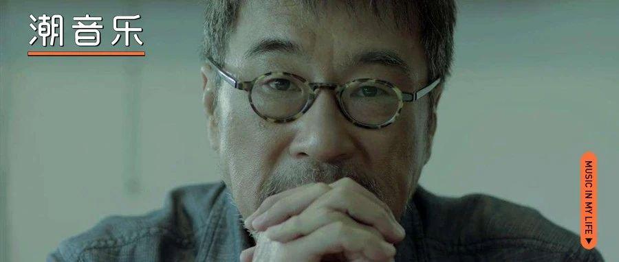 李宗盛 63 岁生日:那个写了一辈子歌的人,真的老了