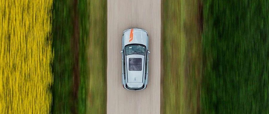BMW秋季OOTD
