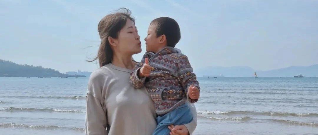 亲子 | 了解孩子的真正需求,让宝贝健康快乐的成长