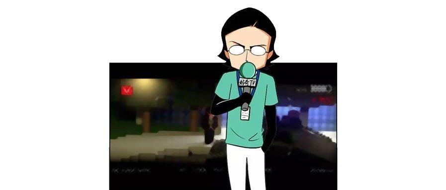 还TM抠鼻屎呢?看看你的鼻子都烂成啥样了!!!