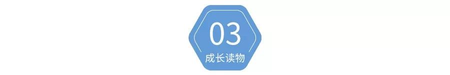 钟南山害怕的事情正在全世界上演!为什么中国的作业抄不了?