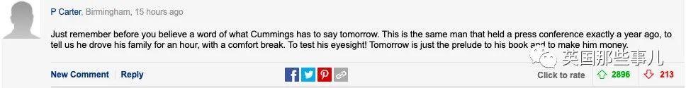前顾问开撕!Boris轻视新冠,去年还想电视直播给自己注射病毒?!