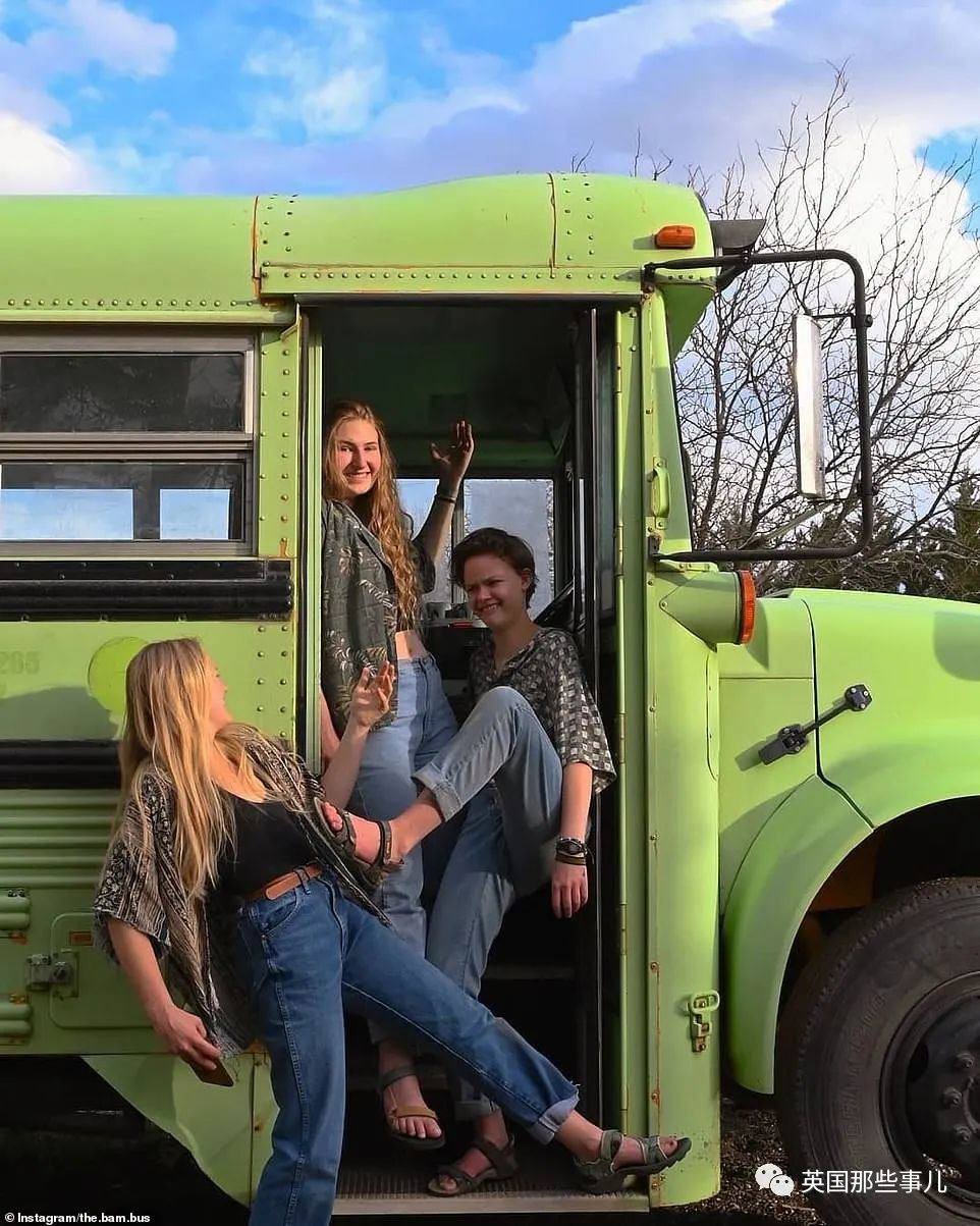 3个女生被同一个男的绿了,踢走渣男后,她们成了亲姐妹般的好闺蜜
