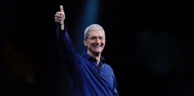 微软要在2022年退役IE浏览器;库克出庭为苹果辩护;