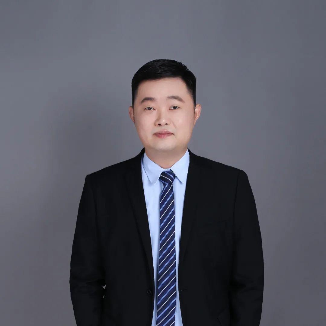 SAP Analytics Cloud lecturer