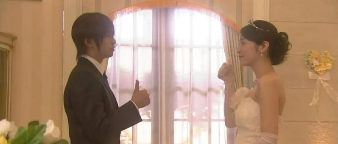 求婚现场,李诞哭成泪人:我还是相信爱情