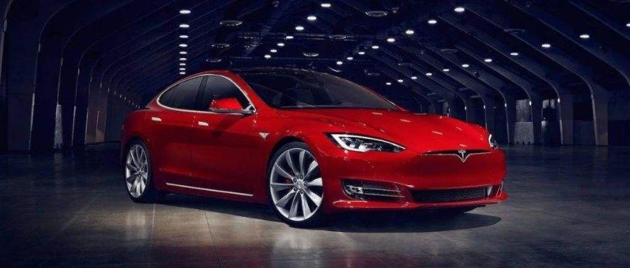 特斯拉疯狂扩充产能,上海超级工厂明年竟然要计划生产55万辆车!