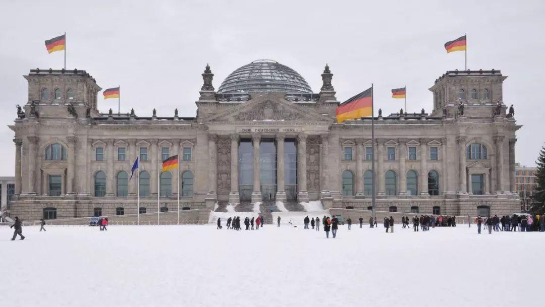 德国强大的真正逻辑:培养团队合作的意识,让孩子成为一个完整的人
