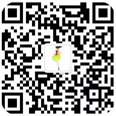 2019春夏女装毛衫廓形趋势预测20 作者:夏天老师 帖子ID:2636