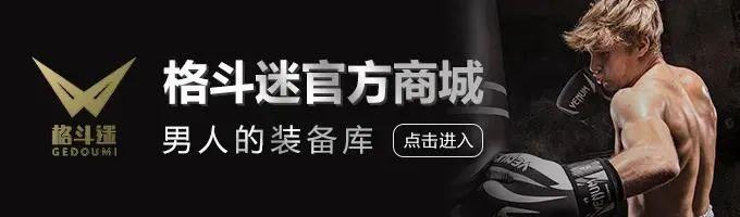 张伟丽首次透露因1秒分神被KO:与断腿事故有关