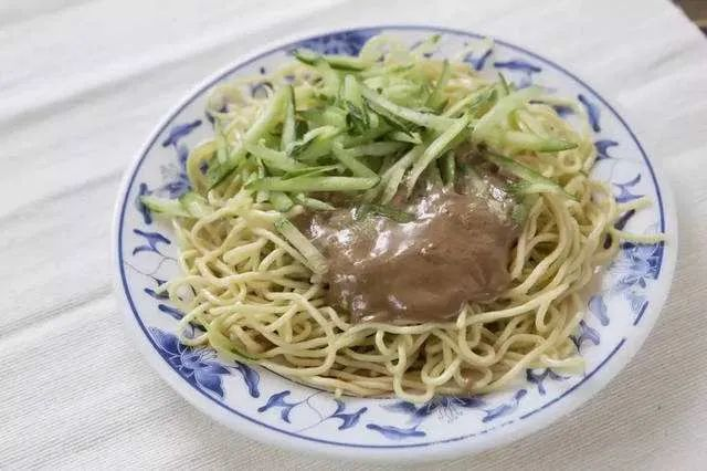 在北京,吃货也分品级!吃过80样儿的算王者7901 作者:admin 帖子ID:341 北京吃货