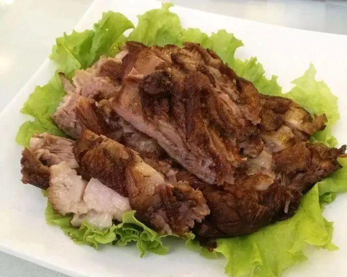 在北京,吃货也分品级!吃过80样儿的算王者7486 作者:admin 帖子ID:341 北京吃货
