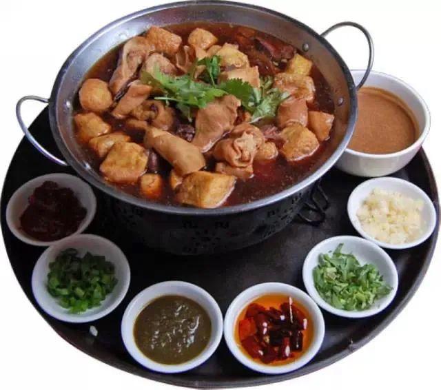 在北京,吃货也分品级!吃过80样儿的算王者3999 作者:admin 帖子ID:341 北京吃货
