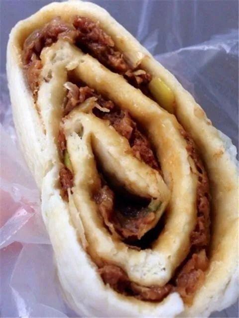 在北京,吃货也分品级!吃过80样儿的算王者4938 作者:admin 帖子ID:341 北京吃货