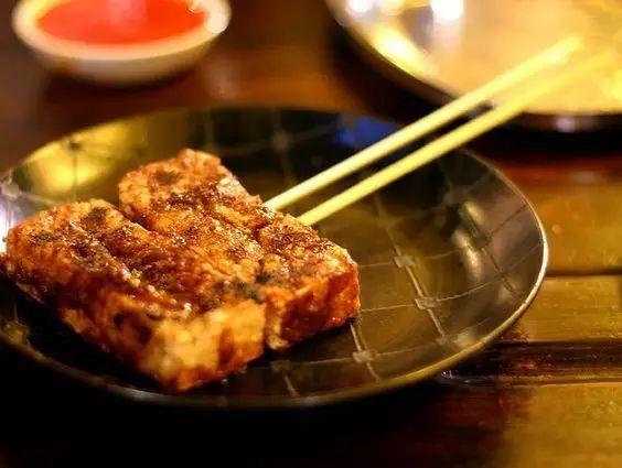 疫情过后,我想和你一起吃遍全球 | 世界最好吃的50种美食