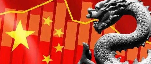 中国把美国的饭碗砸了?