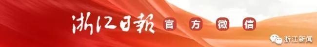 全国首个[无杆]停车场,就在杭州西湖、西溪景区!网友:太方便了吧