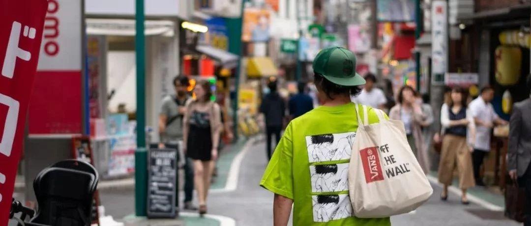 为什么很多日本年轻人入职不久就辞职?