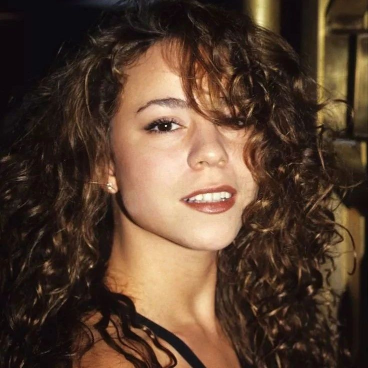 Mariah Carey的母亲被爆虐待女儿…